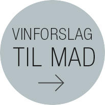 vinforslag-til-mad